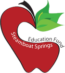 Steamboat Springs Education Fund Grant Application Site